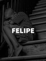 Felipe-Mini