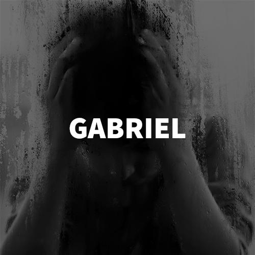 Gabriel-Mini