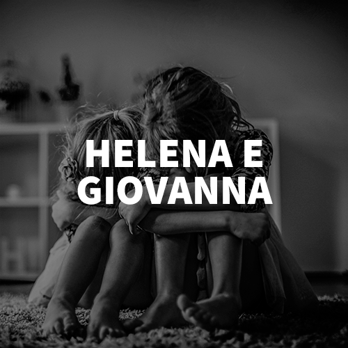 Helena-Giovanna-Mini