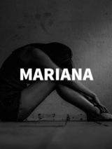Mariana-Mini