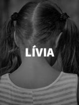 Foto-Bg-Cases-Livia