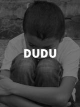 Foto-Bg-Cases-Dudu