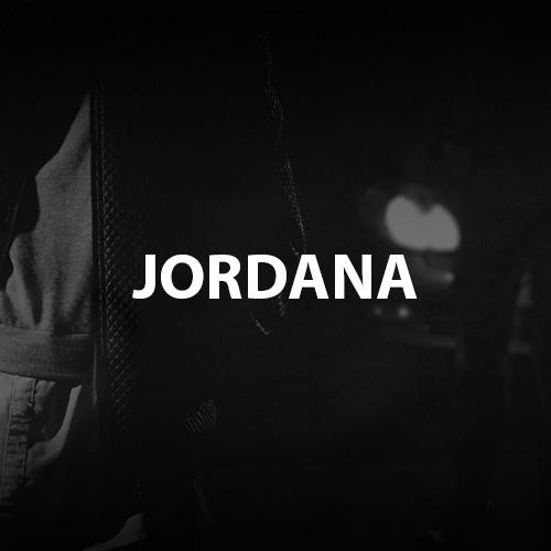 Jordana-Mini