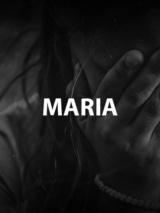 Maria-Mini